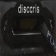 disccris