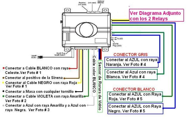 peugeot 206 wiring diagram mirror with Sony Radio Wiring Harness Diagram on 2001 Dodge Durango Fuse Box Diagram in addition Nissan Inspection Diagram moreover Peugeot 806 Central Locking Wiring Diagram as well Sony Radio Wiring Harness Diagram in addition Peugeot 206 Wiring Diagram.