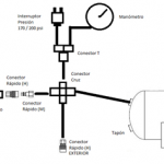 CompresorCalderinCondor01