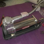 CompresorCalderinCondor03