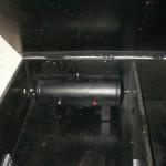 CompresorCalderinCondor05