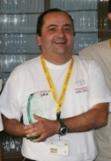 KDJotero del Año 2006 Gepesero