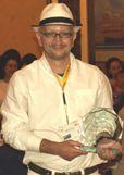KDJotero del Año 2007 Millenium