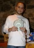 KDJotero del Año 2009 Darky