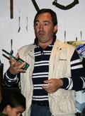 KDJotero del Año 2010 Pablored