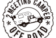 LOGO 2 MEETING CAMPER OFFROAD