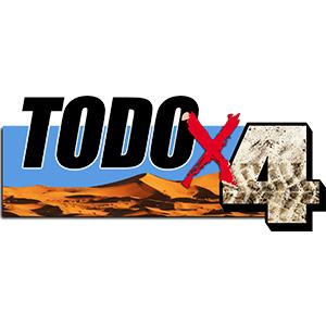 Todox4_300