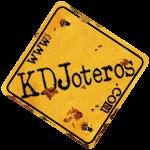 KDJoteros.com