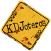 KDJoteros 72x72