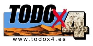 Todox4
